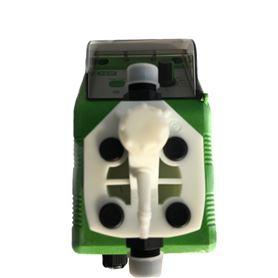 "BOMBONA DUPLEX 2X75L COMPLETO 1"" ELECTR FLECK 9100"