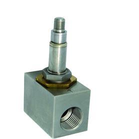 ELECTROVÁLVULA 321 G37.10
