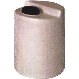ELECTROVALVULA 321 K1506 1/2