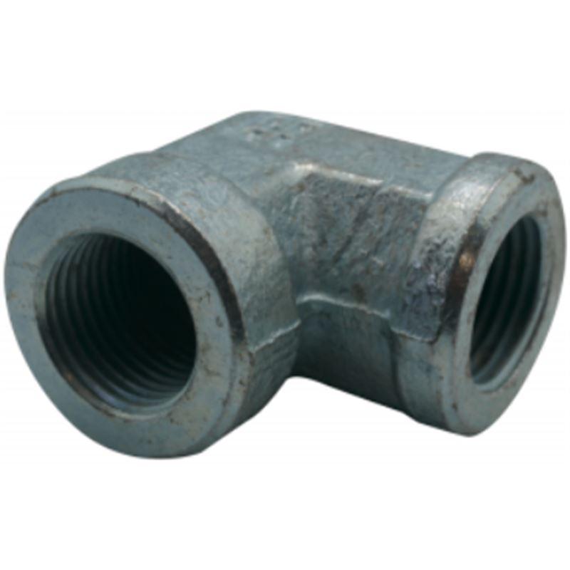 VALVULA ANTI-RETORNO INOX H.P. 450 BARS 3/8 FF