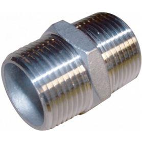 CODO H-H 1/2 GAS 90º