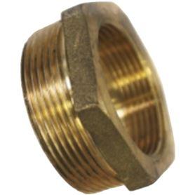 CODO PVC-C DIAM. 32