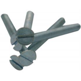 TUBO PVCP DIAM. 32 AGUA FRIA